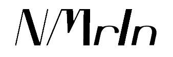 NMrln